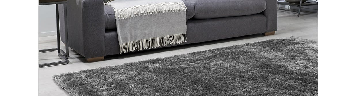 20% off selected Rugs