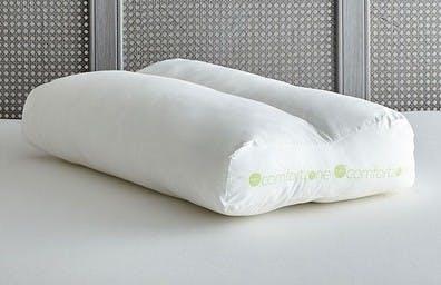 The comfortzone pillow