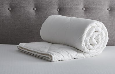 FOGARTY WOOL ALL SEASONS DUVET