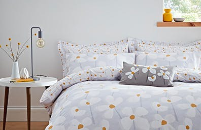 Elements Lena Bedding Collection
