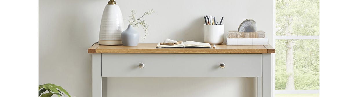 Desks for your home