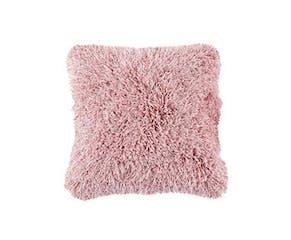 Brooke Textured Blush Cushion