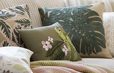 Make unwinding easier with maximum comfort.