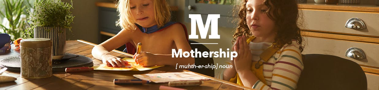 The new name for the dining room table, which has become the hub of home offices, home-schooling, as well as home cooking.