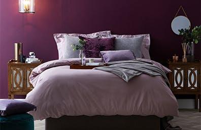 TOP TIPS TO GET A GOOD NIGHT'S SLEEP