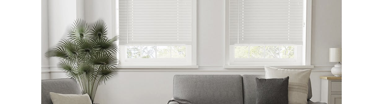 Up to 50% off selected Blinds