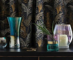 Indulge your senses with our premium range of home fragrances