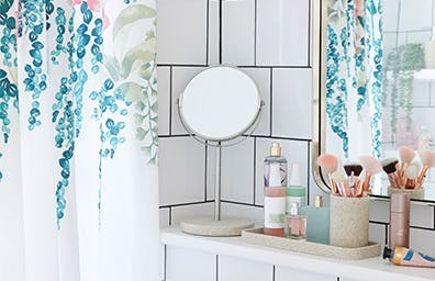 Mirrors Bedroom Living Room Mirrors Dunelm