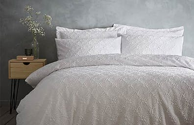 Astra Bedding Collection