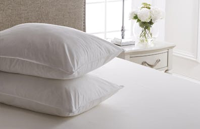 DORMA FULL FOREVER PILLOWS