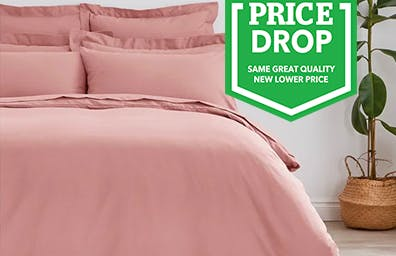New lower prices on the quality items you love