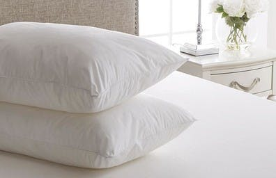 Duvets Pillows And Protectors Dunelm
