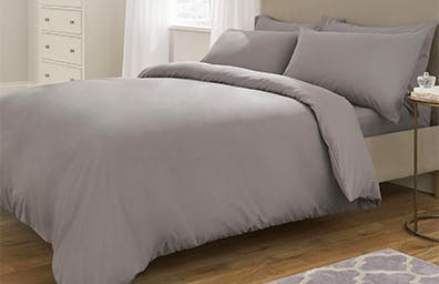 Fogarty Soft Touch Bed Linen