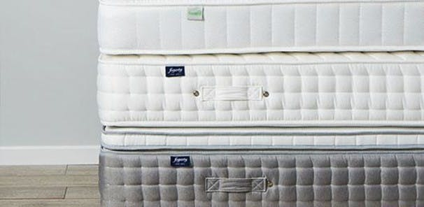 Tremendous Beds Bedsteads Mattresses Single Bed Frames Dunelm Forskolin Free Trial Chair Design Images Forskolin Free Trialorg