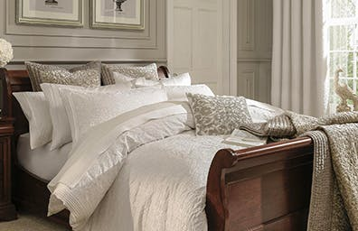 Dorma Charlbury Bedding Collection