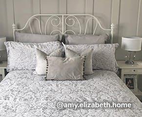 Dorma Winchester Duvet Cover