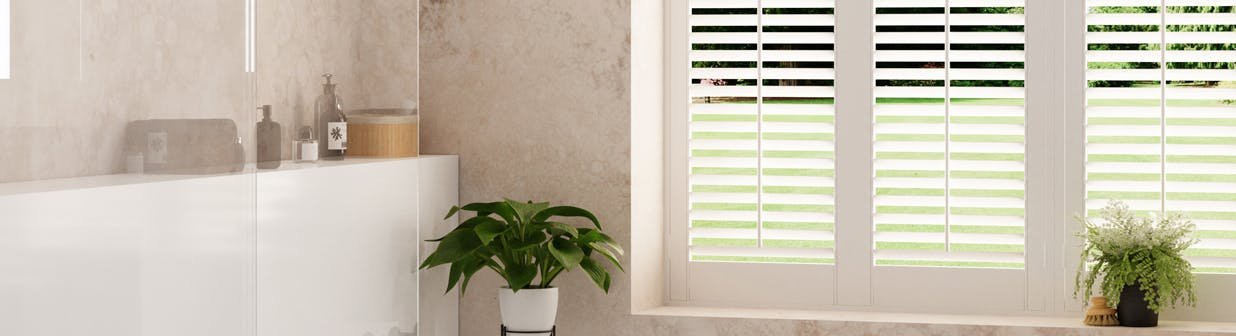 New Shutters Coming Soon!