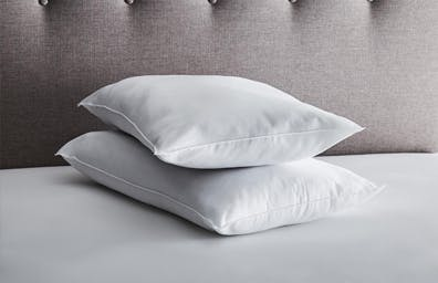 DORMA TENCEL BLEND PILLOWS