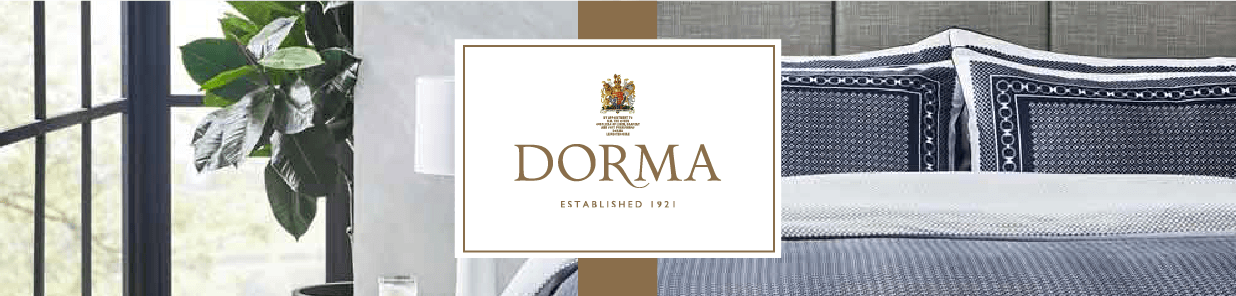 We are incredibly proud of our design heritage, that's been homegrown in Britain since 1921. It's never been just about the look for us, so we strive to bring together unique styles, high quality materials, and innovations that make a difference. We get deep into the details and demand unrivalled quality, to make sure you get to enjoy something truly special for a long time to come.