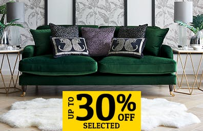 FURNITURE OFFERS