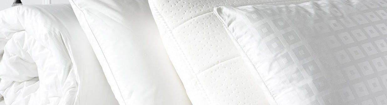 Pillows Buying Guide