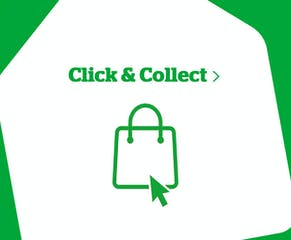 Click & collect contact-free