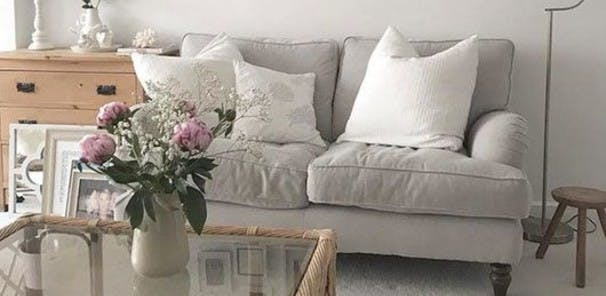 Astounding Living Room Furniture Coffee Tables Bookcases Dunelm Alphanode Cool Chair Designs And Ideas Alphanodeonline