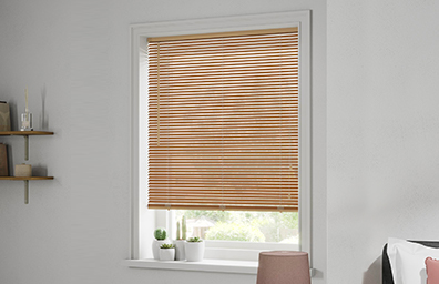 Bamboo Roller Shades Outdoor Roller Blinds//Vertical Blackout Blinds//Bamboo Venetian Blinds for Windows and Doors Size : W 85/×H 100cm Green/&White