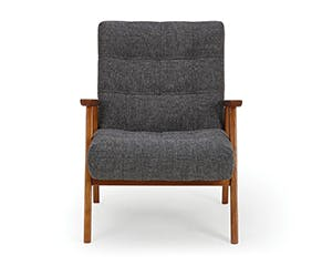 Arkin Accent Chair