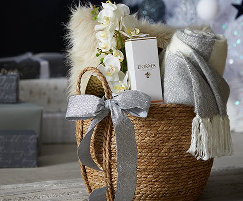 Christmas Gift Ideas Gifts Presents Dunelm