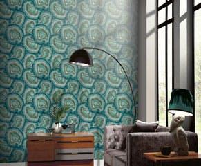 Agate Jade Wallpaper