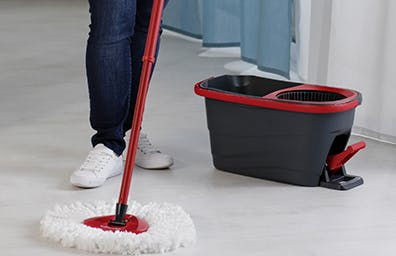 Mop the floor with these top picks