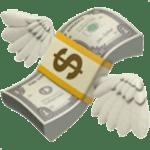 Good salary