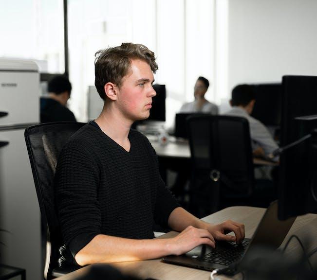 kosten app ontwikkelen