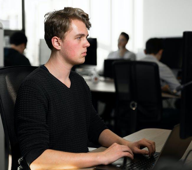Developers Eindhoven