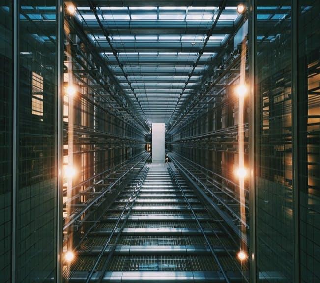 onderhoudskosten app hosting