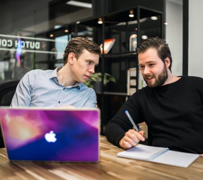 wat is agile development