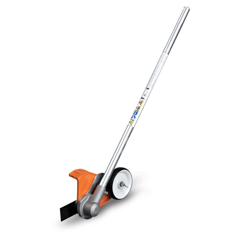 Lawn Edger for KombiMotor