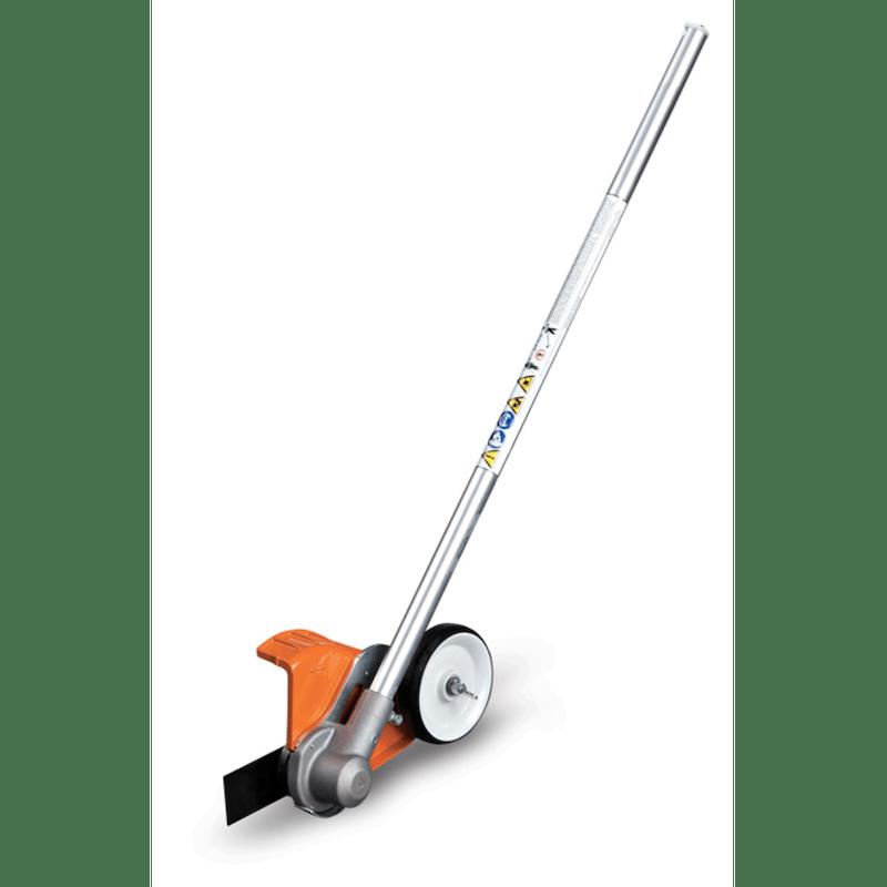 Lawn Edger for KombiMotor