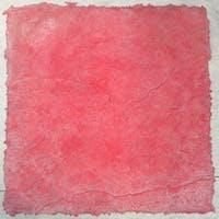 Heavy Stone/Old Granite Texture Mat Stamp Rental