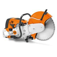 Cut Off Saw-16 inch Stihl