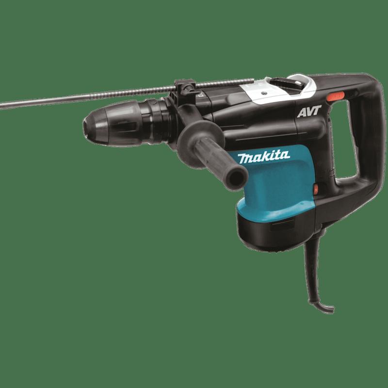 SDS MAX Drill, Rotary Hammer
