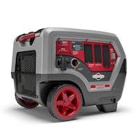Inverter Generator, 6500W