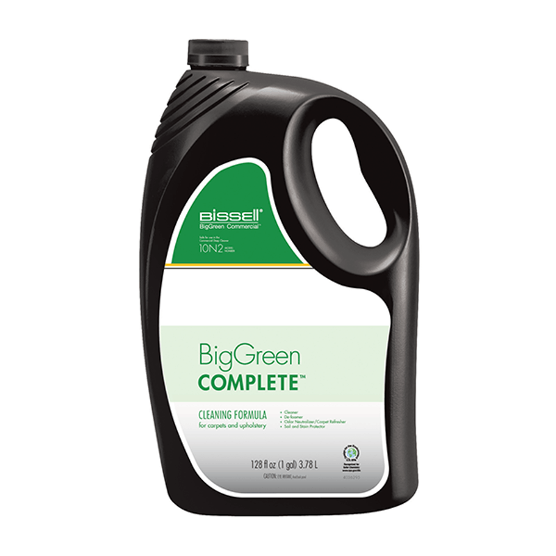 Bissell Complete Cleaning Formula