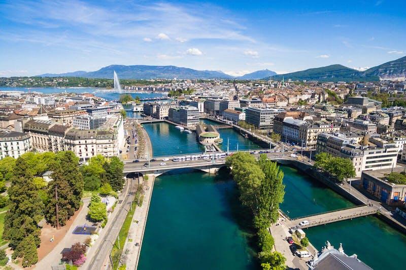 Calculer l'impôt sur la plus-value immobilière à Genève