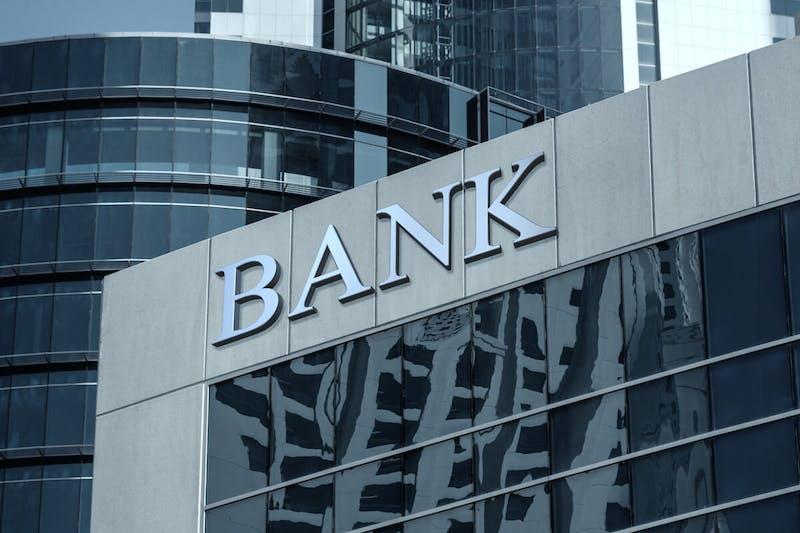 Financements hypothécaires : une autorégulation durcie