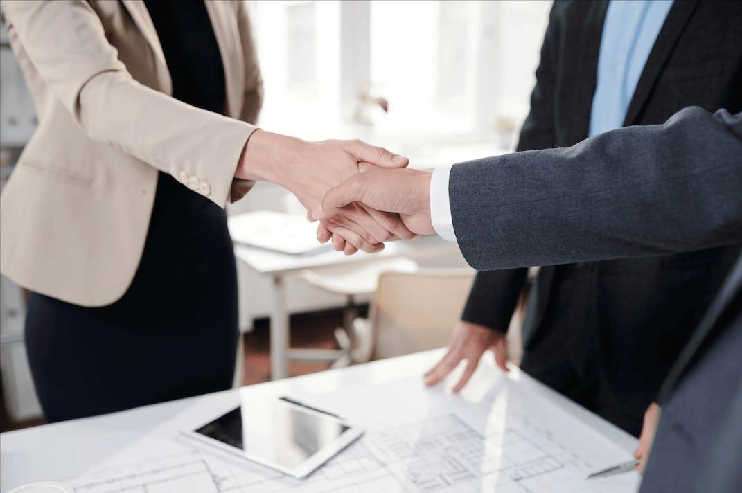 Quels documents pour un achat immobilier ?