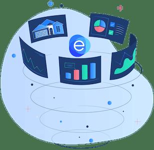 e-Potek Pro
