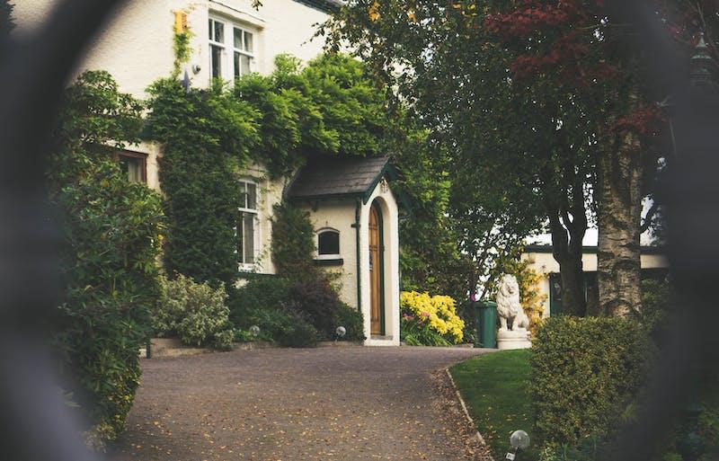 Les documents liés au bien immobilier