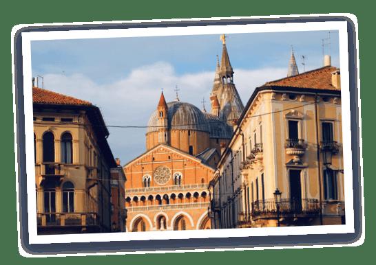 Spesa online e a domicilio nei supermercati Coop nelle maggiori città venete per le province di Venezia come Mestre, Chioggia e Mira, Padova, Treviso, Vicenza e Rovigo.
